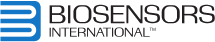 biosensors_logo