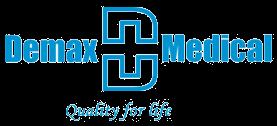 demax_logo