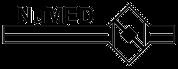 numed_logo