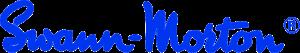 swann-morton_page